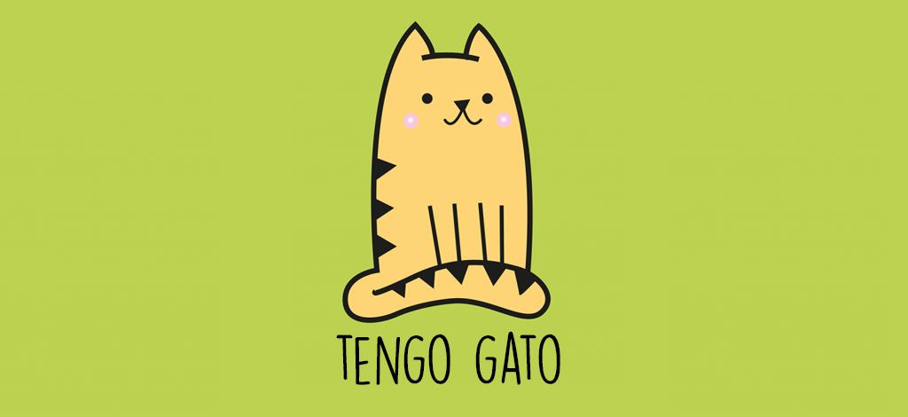 tengogatoh2
