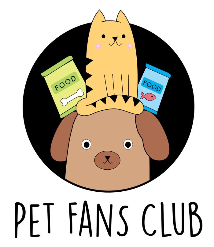 Pet Fans Club