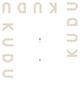 Kudu Agency