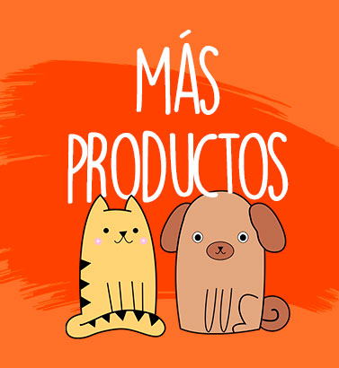 mas_productos_home